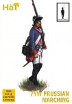 1-72-Prussian-Infantry-Marching-Seven-Years