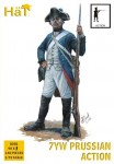 1-72-Prussian-Infantry-Action-Seven-Years-War-7YW
