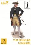 1-72-Prussian-Infantry-Command-Seven-Years-War-7YW