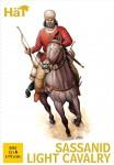 1-72-Sassanid-Light-Cavalry