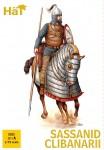 1-72-Sassanid-Clibanarii