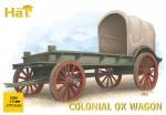 1-72-Colonial-Ox-drawn-Wagon-3-wagons-per-box