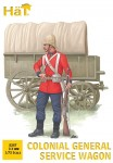 1-72-Colonial-General-Service-Wagon-3-wagons-per-box