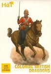 1-72-Colonial-British-Dragoons