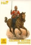 1-72-Colonial-British-Dragoons