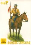1-72-Colonial-Bengal-Lancers