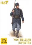 1-72-WWI-Belgian-Infantry-E28B-Release-32-figures-box