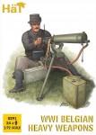 1-72-WWI-Belgian-Heavy-Weapons-E28B-Release-24-figures-box