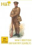 1-72-British-Infantry