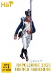 1-72-1815-French-Infantry-Marching
