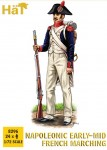 1-72-1805-1812-French-Marching
