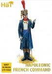 1-72-Napoleonic-French-command