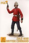1-72-Zulu-War-British-Command-x-48-figures