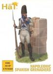 1-72-Napoleonic-Spanish-Grenadiers