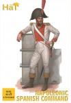 1-72-Napoleonic-Spanish-Command