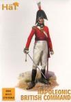 1-72-British-Command-Napoleonic-x-24-figures