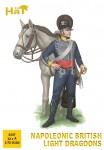 1-72-Napoleonic-British-Light-Dragoons