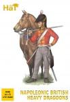 1-72-Napoleonic-British-Heavy-Dragoons