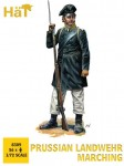 1-72-Prussian-Landwehr-Marching-E28B-Release-56-figures-box