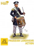 1-72-Prussian-Landwehr-Action-E28B-Release-56-figures-box
