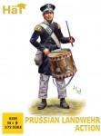 1-72-Prussian-Landwehr-Action-E28B-Release-56-figures-box