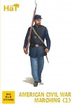 1-72-American-Civil-War-Marching-1