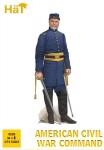 1-72-American-Civil-War-Command