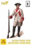1-72-Austrians-Marching-7YW
