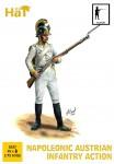 1-72-Napoleonic-Austrian-Infantry-Action