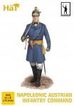 1-72-Napoleonic-Austrian-Command