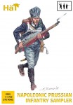 1-72-Napoleon-Prussian-Infantry-Sampler