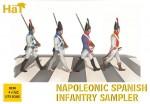1-72-Napoleonic-Spanish-Infantry-Sampler