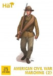 1-72-merican-Civil-War-Marching-2