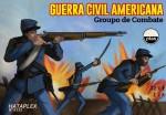 1-72-American-Civil-War-Sampler