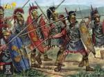 1-32-Roman-Triarii