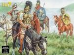 1-32-Roman-Cavalry