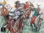 1-32-Gallic-Cavalry