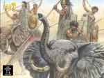1-32-War-Elephants