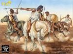 1-32-Numidian-Cavalry