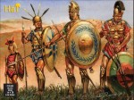 1-32-Italian-Allies-Infantry-Roman-Period