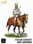 1-32-Italian-Cavalry
