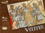 1-32-Republican-Romans-Velites