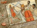 1-32-Carthaginians-Light-African-Infantry