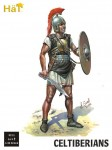 1-32-Celt-Iberians