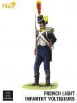 1-32-French-Light-Infantry-Voltigeurs