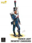1-32-French-Light-Infantry-Chasseurs-x-18-fig