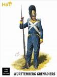 1-32-Wurttemberg-Grenadiers