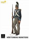 1-32-Wurttemberg-Musketeers