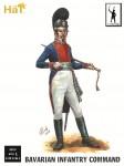 1-32-Bavarian-Command