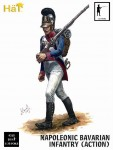 1-32-Bavarian-Infantry-Action